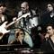 Bild: DEMON´S EYE - Deep Purple Show