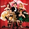 Bild: Burlesque-Ensemble rote Bühne: Burlesque Wonderland - Silvester-Show!