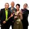 Bild: Vocal Recall - Die gro�e Schl�gerparade d'Erfolgsmusik