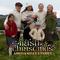 """Bild: Angelo Kelly & Family - """"Irish Christmas"""" - Weihnachten mal ganz irisch!"""