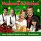 Bild: Weihnachten mit Marianne & Michael