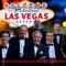 Bild: LAS VEGAS ! - The Music of Elvis Presley, Barbra Streisand & Frank Sinatra