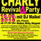 """Bild: CHARLY REVIVAL PARTY 4 - """"neon dressed & beach"""""""