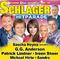 Bild: Deutsches Musikfernsehen präsentiert: Die große Schlager Hitparade - mit G.G.Anderson, Andrea Jürgens, Calimeros, Andreas Martin