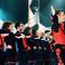 Bild: LORD OF THE DANCE - Dangerous Games Tour 2016