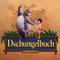 Bild: Dschungelbuch - das Musical - für die ganze Familie!