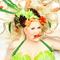 Bild: Daphne de Luxe - Extraportion!
