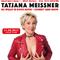 """Bild: Tatjana Meissner - """"Du willst es doch auch"""" - Die Comedy-Lese-Show"""