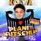 """Bild: Kaya Yanar - """"Planet Deutschland Tour 2016"""""""