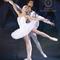 Bild: Schwanensee - Russisches Ballettfestival Moskau - Ein Ballettklassiker �ber die wahre Liebe
