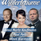 Bild: Wintertr�ume - Anna Maria Kaufmann, Paul Potts & Winni Biermann