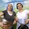 Bild: Das Spiel vom dicken, fetten Pfannekuchen