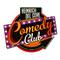 Bild: Heinrich del Core - Comedy Club - Heinrich Del Core, Suchtpotenzial und  Sebastian Schnoy