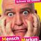"""Bild: Markus Maria Profitlich - """"Schwer im Stress"""""""