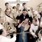 Bild: Weihnachtskonzert - mit dem Swing Dance Orchestra & Andrej Hermlin