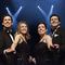 Bild: Musicals in Concert - Die fantastische Musical-Gala mit Stars und Live-Band