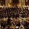 Bild: Romantisches Chor-/Orchesterkonzert zum Ewigkeitssonntag - Reger, Rachmaninoff, Cornelius