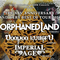 Bild: Orphaned Land - + Voodoo Kungfu + Imperial Age + Cris�lida