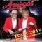 Bild: Amigos - Wie ein Feuerwerk - Tour 2017 - Das Beste vom Besten!