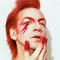 """Bild: Sven Ratzke """"Starman"""" - Die Show mit der Musik von David Bowie"""