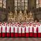 Bild: Regensburger Domspatzen - Advents- und Weihnachtskonzert