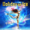 Bild: Holiday on Ice - NEW SHOW