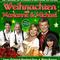 Bild: Weihnachten mit Marianne & Michael - Weihnachtsgala