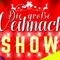Bild: Die große Weihnachtsshow - PREVIEW
