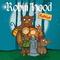 Bild: Robin Hood Junior - Das Musical - Die Abenteuer des jungen Robin Hood