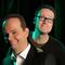 Bild: Froggy Night - Mit TOPAS, G�sten & Comedy