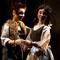 Bild: Hänsel und Gretel - Oper von Engelbert Humperdinck