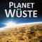 Bild: Expedition Erde: PLANET WÜSTE - Michael Martin