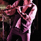 Bild: Jethro Tull - performed by Ian Anderson