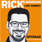 "Bild: Rick Kavanian: ""OFFROAD"" - Stand-Up Comedy"
