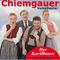 Bild: Chiemgauer Volkstheater - Der Kartlbauer - Ländlicher Schwank in drei Akten von Ralph Wallner Wilhelm Köhler Verlag