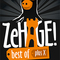 Bild: René Marik - ZeHAGE! best of .. plus X