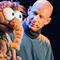 Bild: Benjamin Tomkins - Der Puppenflüsterer