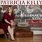 "Bild: Live Concert ""Blessed Christmas – Ein Weihnachtskonzert"" - Patricia Kelly Trio (Piano & Cello)"