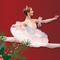Bild: Nussknacker - Traumhaftes Weihnachtsballett f�r die ganze Familie