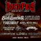 Bild: RockFels 2017 - Festivalticket ohne Camping
