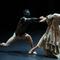Bild: Malandain Ballet Biarritz - La Belle et la B�te