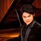 Bild: Orchestre Philharmonique de Strasbourg - Nobu Tsujii, Klavier \ Marko Letonja, Leitung