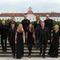 Bild: Silvester im KUBIZ: Aufforderung zumTanz! - Der Schubertabend der Kammeroper München
