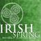 Bild: Irish Spring - Festival Of Irish Music 2017 - St. Patrick�s Day!