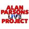 Bild: ALAN PARSONS LIVE PROJECT - The Greatest Hits Tour 2017