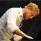 Bild: Martin Tingvall - Solo-Piano