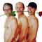 Bild: Drei Männer braucht die Frau - Gastspiel