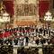 Bild: J.Haydn: Stabat mater in g-Moll - Kammerchor Stuttgart und Hofkapelle Stuttgart, Leitung: Frieder Bernius