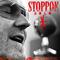 Bild: Stoppok solo - Deutscher Weltmusikpreistr�ger 2016