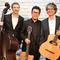 Bild: Une nuit du Jazz Manouche - Konzert mit dem Stefan Grasse Trio